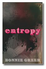 Entropy by Bonnie Greer